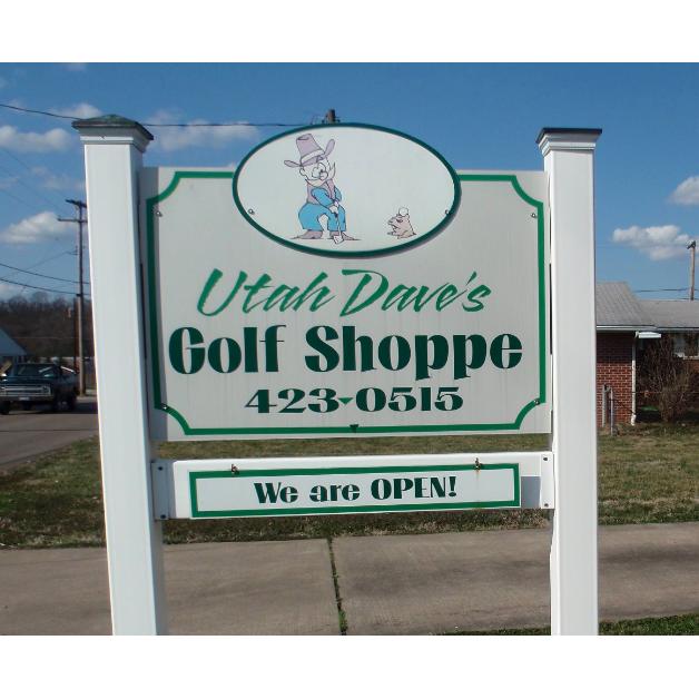 Utah Dave's Golf Shoppe image 0