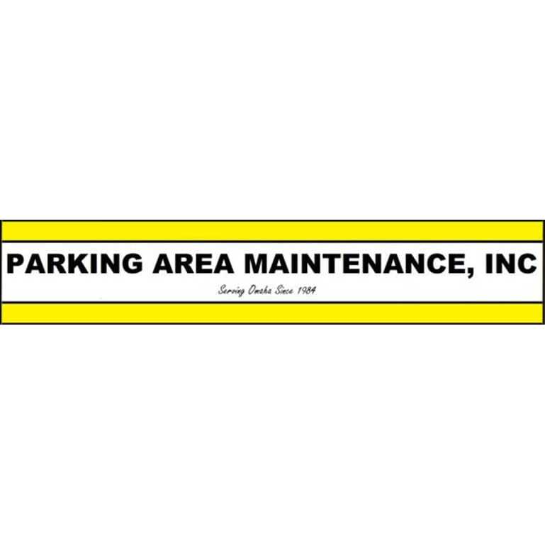 Parking Area Maintenance Inc. image 1