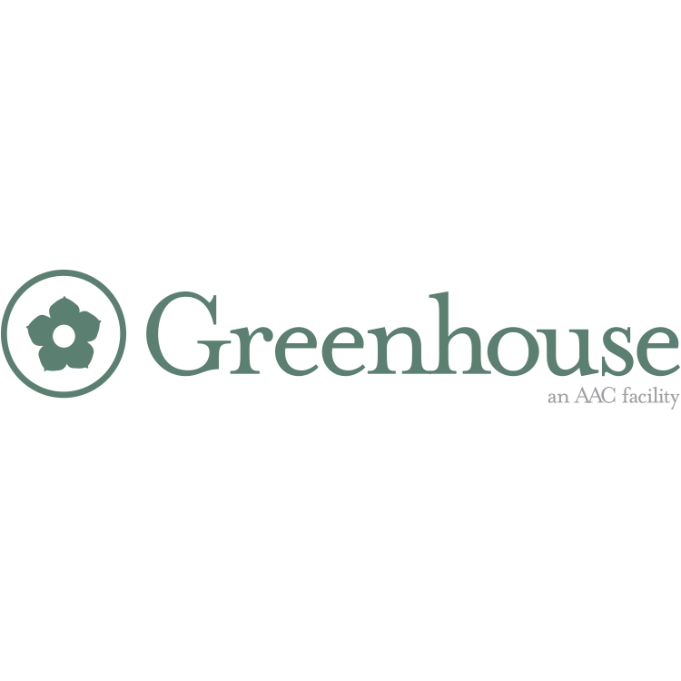 Greenhouse Outpatient Treatment Facility