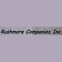 Rushmore Companies Inc.