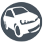Nokomis Auto Center image 1