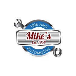 Mike's Tire and Automotive image 1