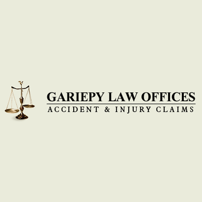 Gariepy Law Offices