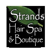 Strands Hair Spa And Boutique