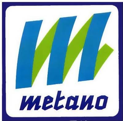 Metano Faenza