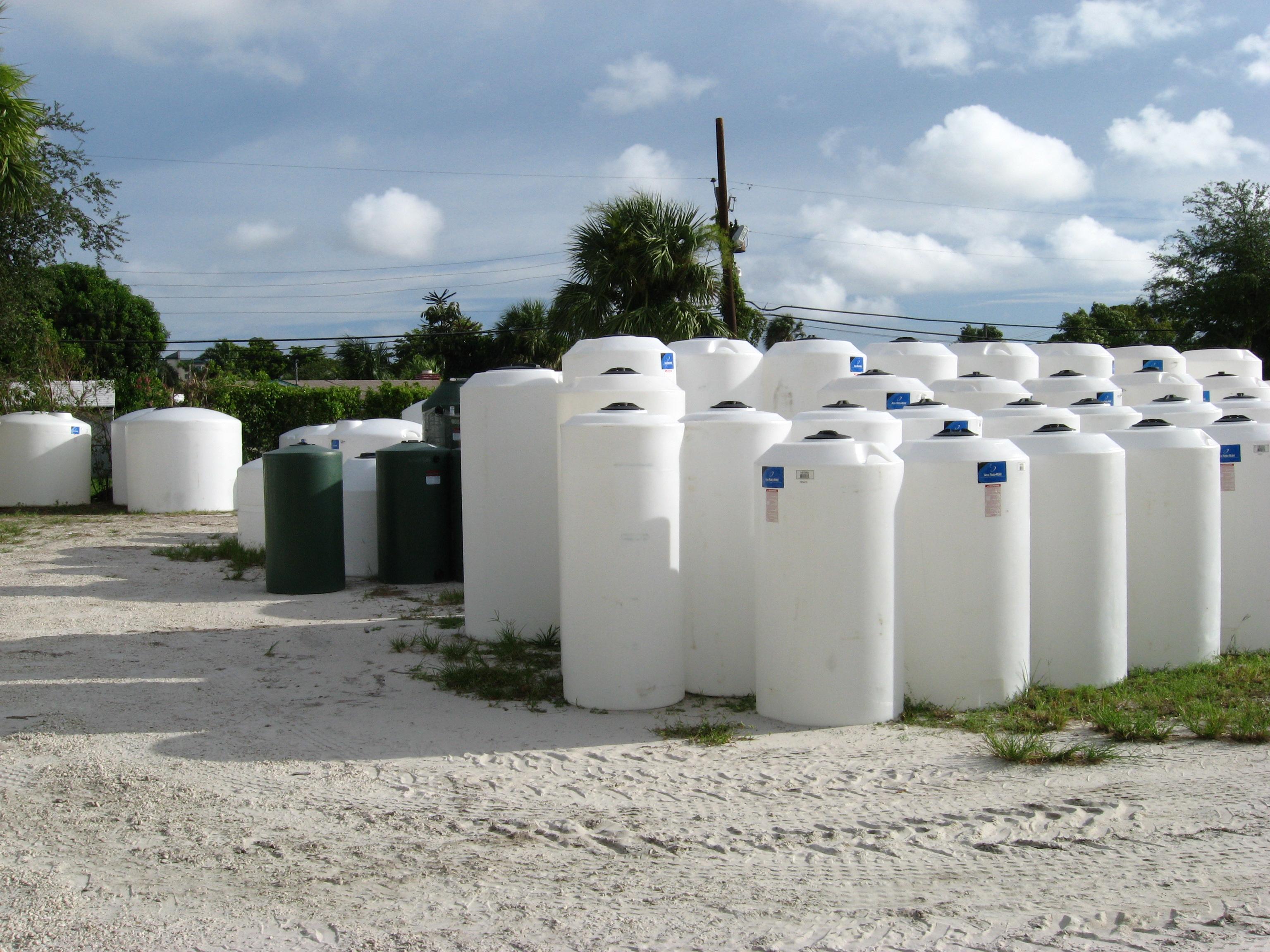 Water Storage Tanks Austin Tank Depot & Tank Depot Austin - Best Tank 2018