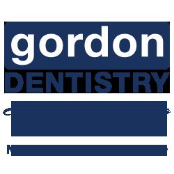 Gordon Dentistry, Nicole T. Gordon, DMD