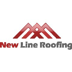 New Line Roofing Commercial and Residential Roofing Contractors