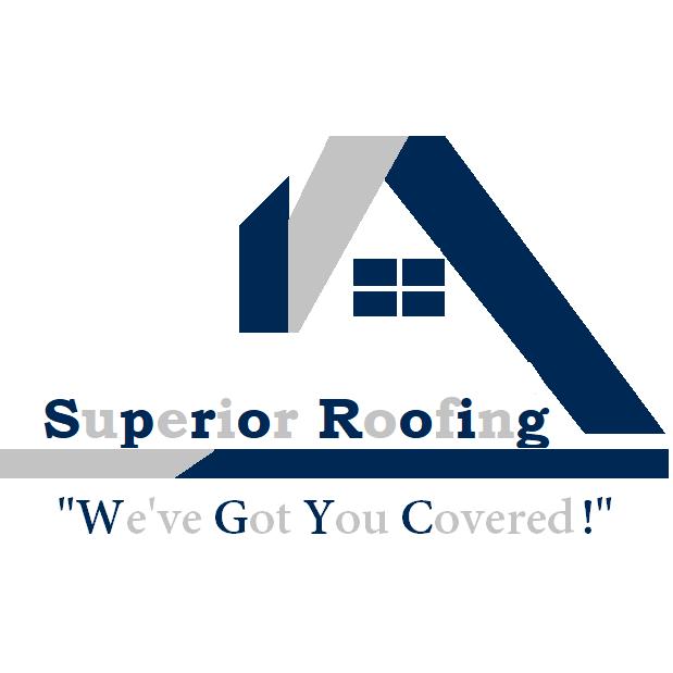 Superior Roofing VA image 0