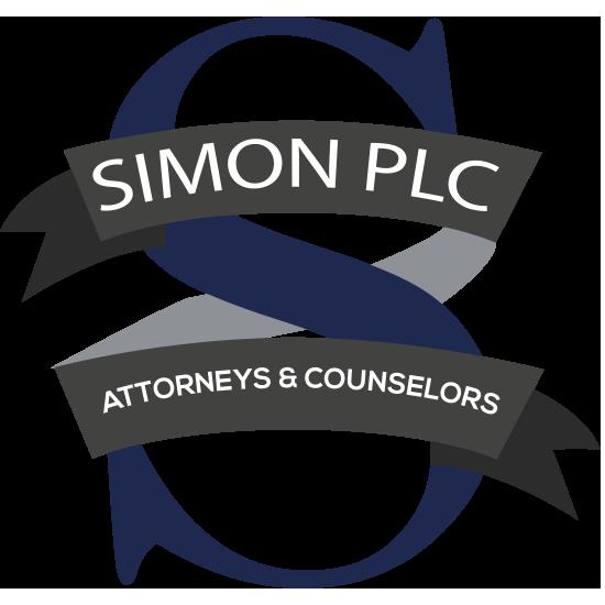 Simon PLC Attorneys & Counselors image 14