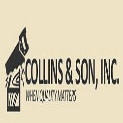Mike Collins & Son - Paramus, NJ - Concrete, Brick & Stone