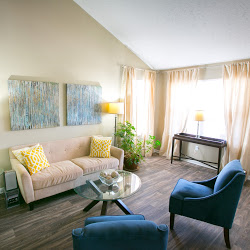 The Village Of Western Reserve Apartments image 1
