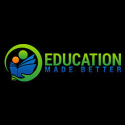 Education Made Better