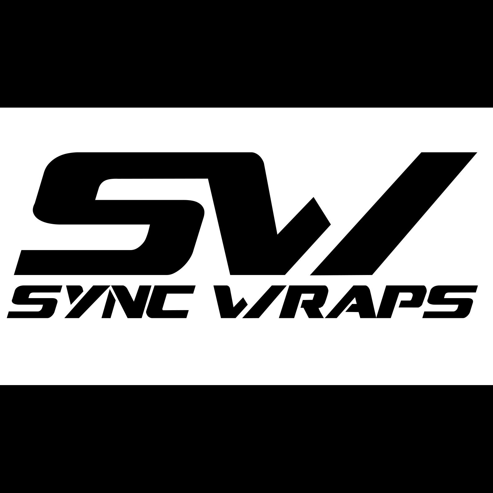 Sync Wraps