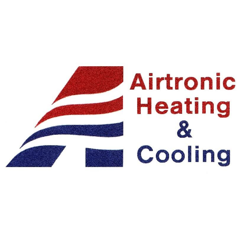 Airtronic Heating & Cooling