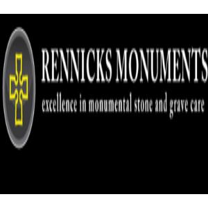 Rennicks Monuments