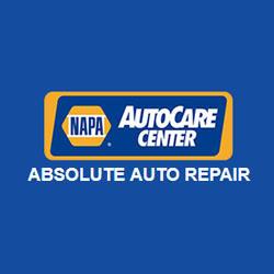 Absolute Auto Repair image 0