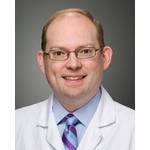 Brian William Nielsen, MD