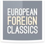 European Foreign Classics LTD.