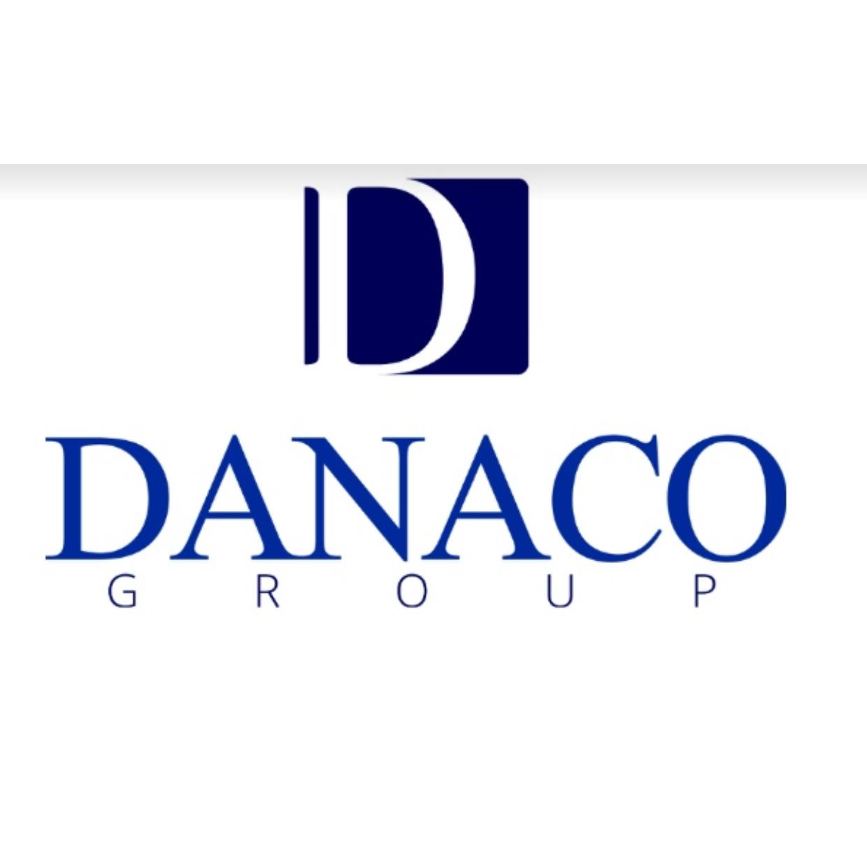 Danaco Group