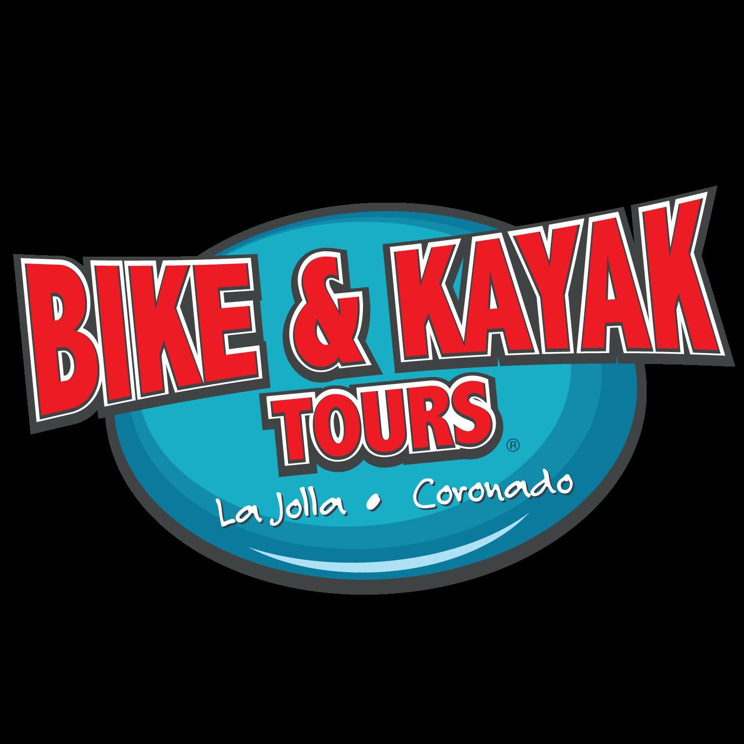 Bike and Kayak Tours Inc - La Jolla