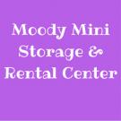 Moody Mini Storage & Rental Center