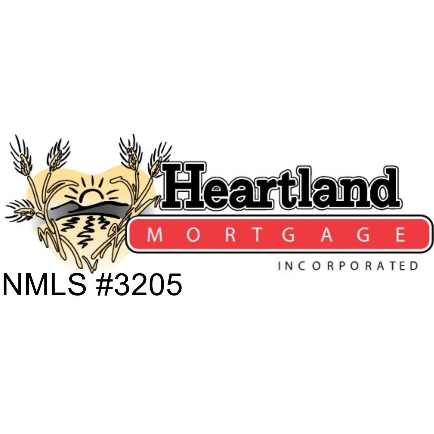 Bobbie Jo Haggard NMLS 92472 - Heartland Mortgage Inc.