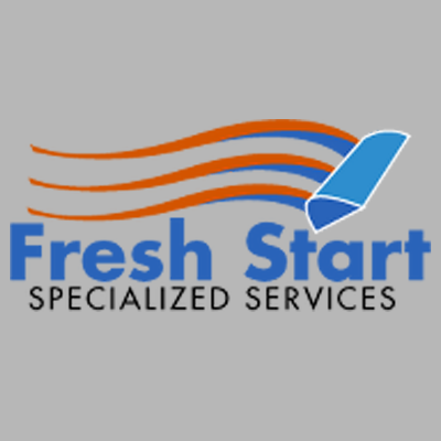 Fresh Start Specialized Services Inc.