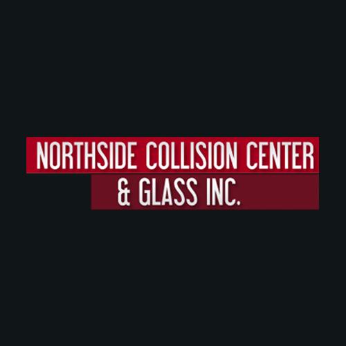 Northside Collision Center