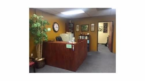 Yvonne Castro Income Tax & Notary Services image 2