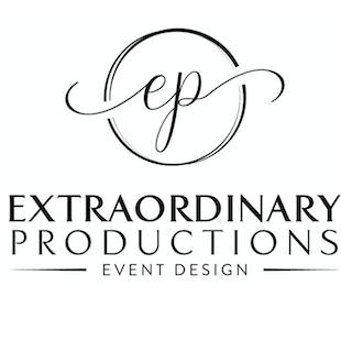 Extraordinary Productions Event Design, Inc.