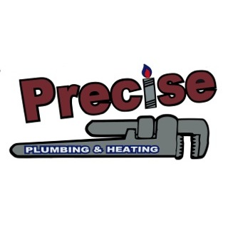 Precise Plumbing and Heating