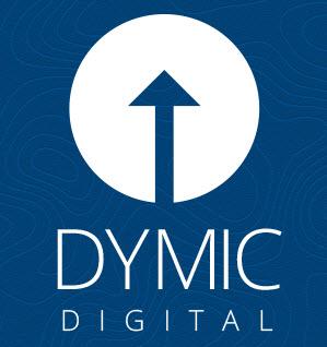 Dymic Digital Inc.