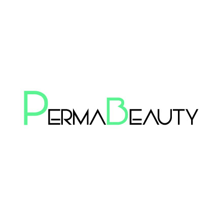 PermaBeauty Cosmetic Tattooing - Atlanta, GA 30305 - (404)448-2555 | ShowMeLocal.com