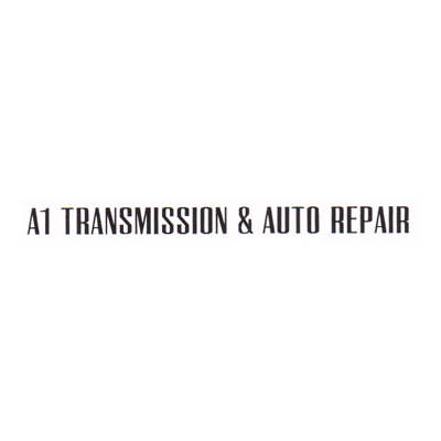 A1 Transmission & Auto Repair, LLC