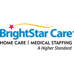 Image 1 | BrightStar Home Care of Scottsdale