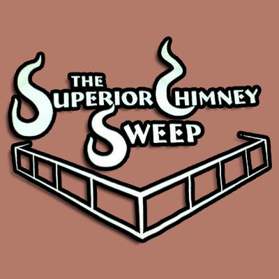 The Superior Chimney Sweep Inc image 1