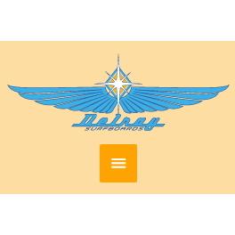 Delray Surfboard Designs