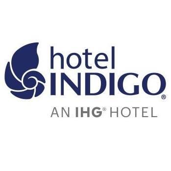 Hotel Indigo Los Angeles Downtown