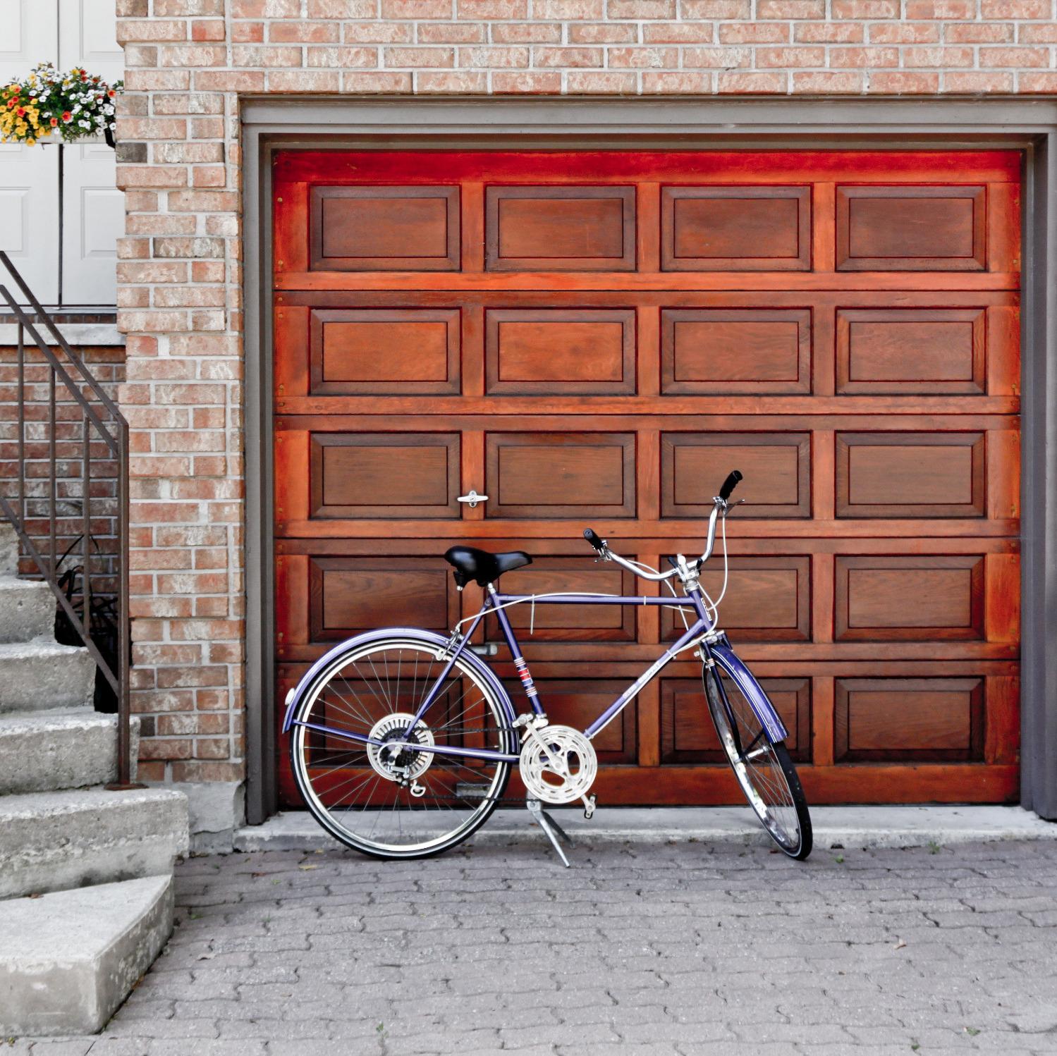 Garage Door Repair Stafford