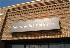 South Point Podiatry