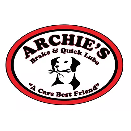Archie's Brake & Quick Lube