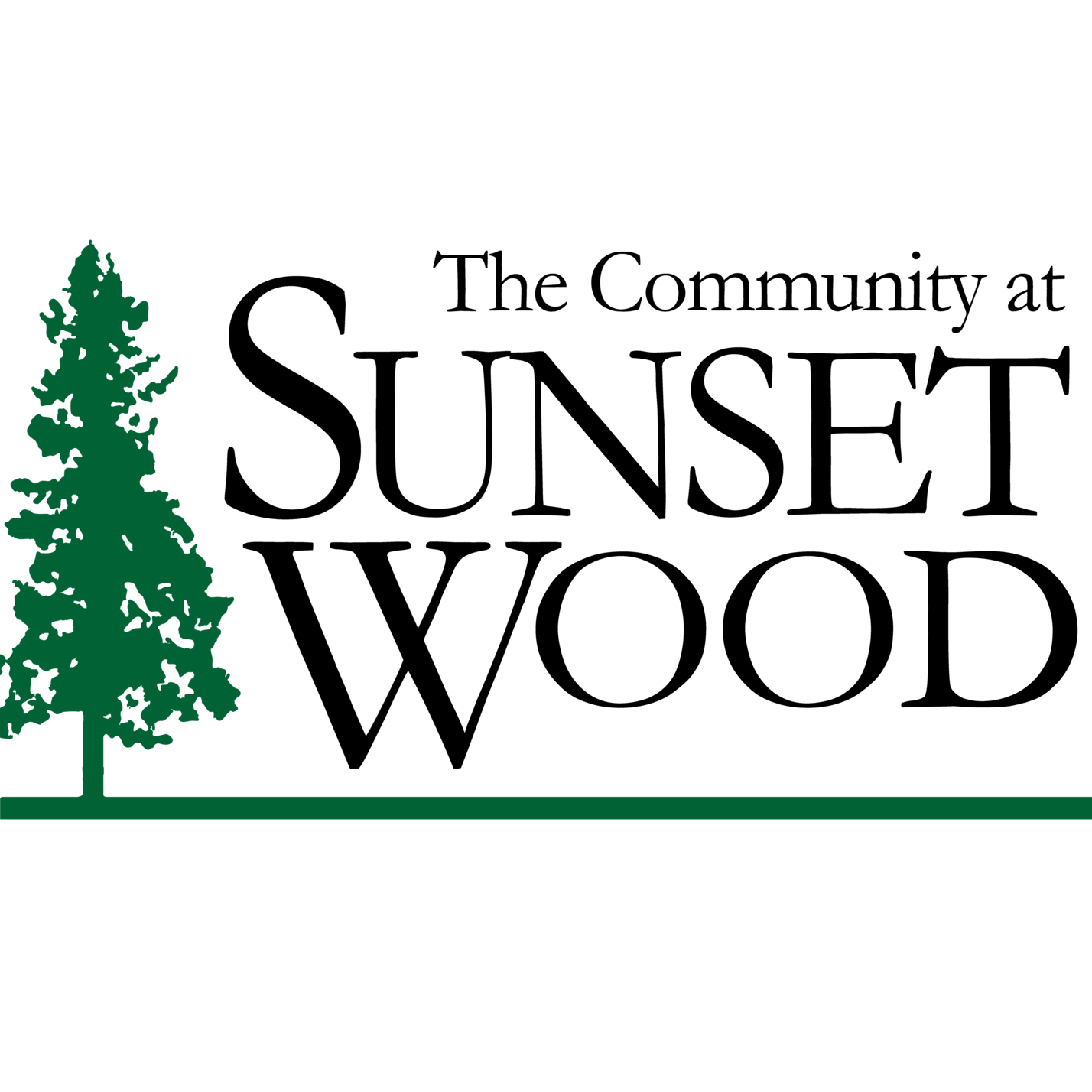 The Community At Sunset Wood In New Hartford Ny Whitepages