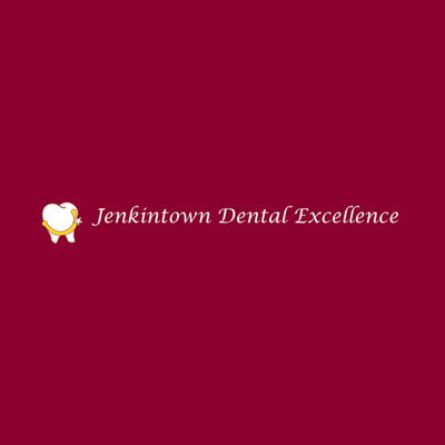 Jenkintown Dental Excellence image 0