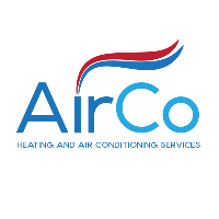 AirCo - Heating & Air Conditioning Services LLC