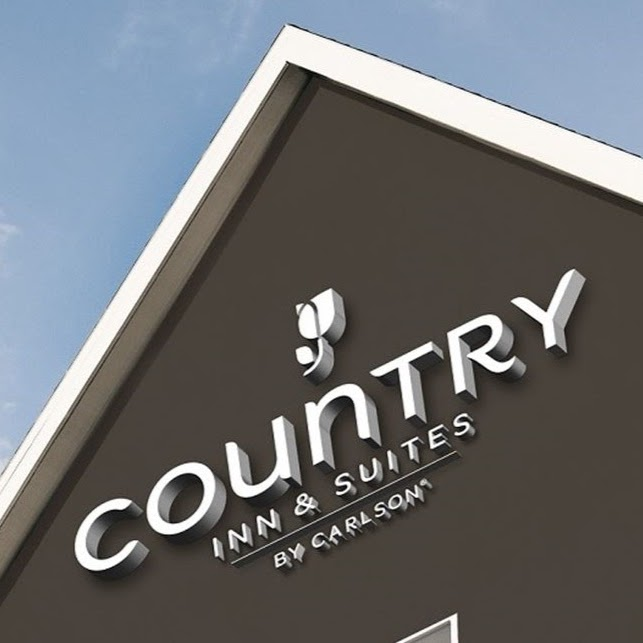 Country Inn & Suites by Radisson, Canton, GA image 2