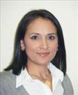 Farmers Insurance - Lorena De La Huerta - ad image