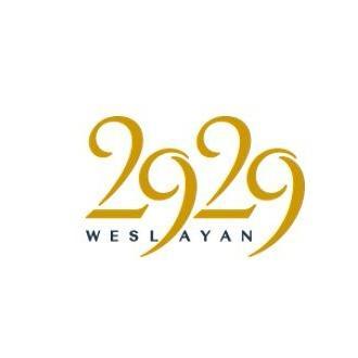 2929 Weslayan image 3