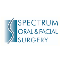 Spectrum Oral and Facial Surgery