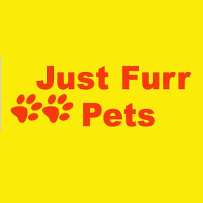 Just Furr-Pets